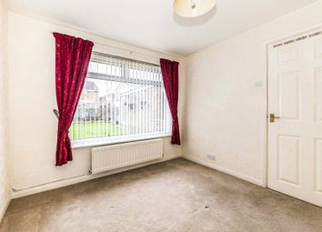 Thumbnail 3 bedroom semi-detached house for sale in Scotforth Close, Marton-In-Cleveland, Middlesbrough