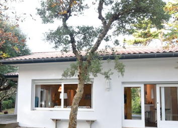Thumbnail 4 bed villa for sale in Hossegor Beaches, Lake & Centre, Soorts-Hossegor, Soustons, Dax, Landes, Aquitaine, France