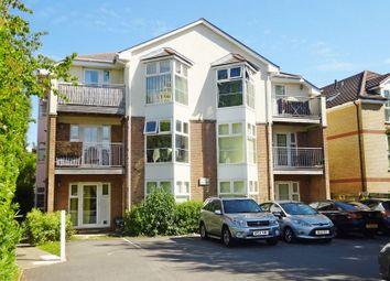 Thumbnail 2 bedroom property for sale in Superb Balcony Flat, Charminster, Bournemouth