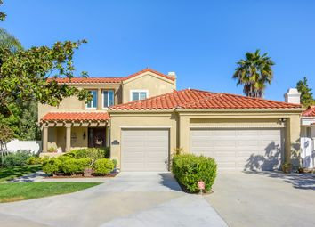 Thumbnail 4 bed property for sale in 14014 Calle Cardenas, San Diego, Ca, 92130