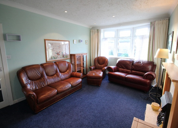 Thumbnail 4 bed flat to rent in Broomfield Crescent, Carrick Knowe, Edinburgh, 7LX