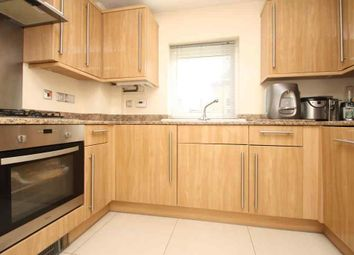 Thumbnail 2 bed mews house for sale in Stone House Lane, Dartford