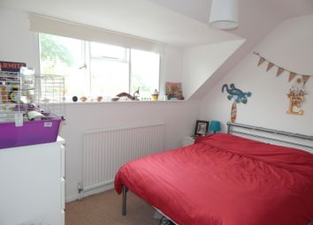 Thumbnail Room to rent in Oxford Road, Abingdon