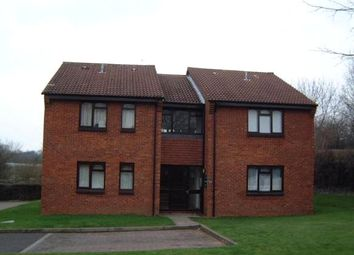 Thumbnail Studio to rent in Fledburgh Drive, Sutton Coldfield, West Midlands