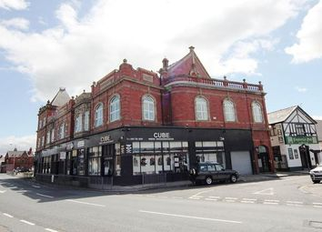 1 bed flat to rent in 1A Blenheim Road, Allerton, Liverpool L18