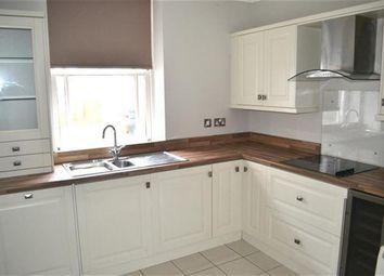 Thumbnail 2 bed flat to rent in Skerne Lodge, Haughton Green, Darlington