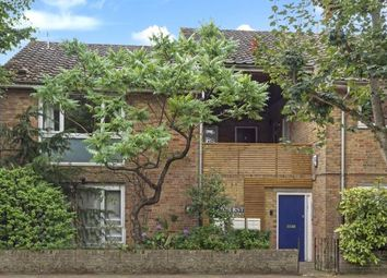 Thumbnail 1 bedroom flat for sale in Goldhurst Terrace, South Hampstead, London