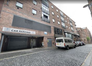 Thumbnail Parking/garage to let in 5 Concert Square, Liverpool
