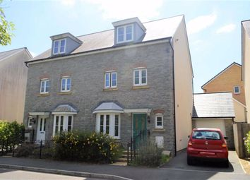 4 bed town house for sale in Holly Oak Road, Swansea SA4