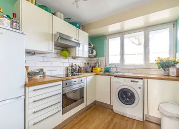 Thumbnail 1 bed flat for sale in Darfield Way, North Kensington