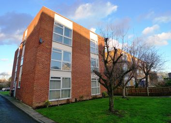 Thumbnail 2 bed flat to rent in Kinnell Court, 77 Granville Road