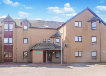 2 bed flat to rent in King Street, Inverness IV3