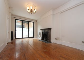 5 Bedrooms Barn conversion to rent in Woodland Rise, London N10