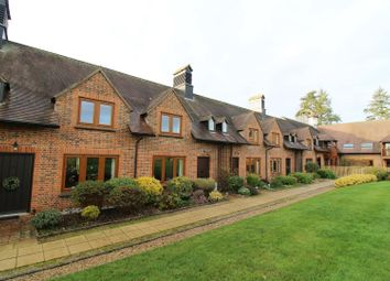 Thumbnail 2 bed property for sale in Lyefield Court, Emmer Green, Reading