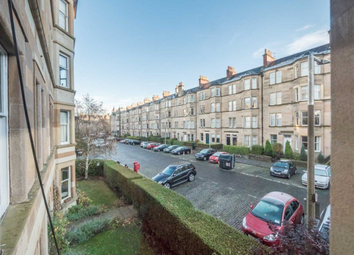Thumbnail 3 bedroom flat to rent in Spottiswoode Road, Marchmont, 1Bj