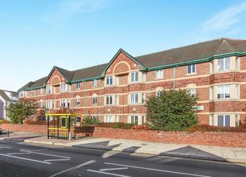 2 bed flat for sale in Oxford Court, 68 Oxford Road, Waterloo, Liverpool L22