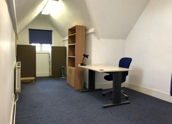 Thumbnail Office to let in 19 Kennelwood Lane, Hatfield, Hertfordshire