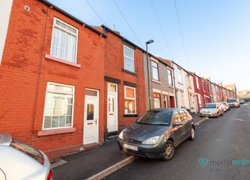 Thumbnail 2 bed terraced house to rent in Toyne Street, Crookes