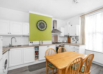 Merton Road, South Wimbledon SW19. 2 bed flat for sale