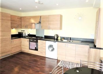 Thumbnail 2 bedroom flat for sale in London Road, Croydon