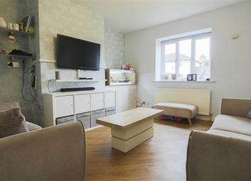 Thumbnail 2 bed semi-detached house for sale in Cornel Grove, Burnley, Lancashire