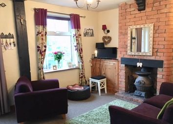 Thumbnail 2 bed property to rent in Sileby Road, Barrow Upon Soar, Leicestershire