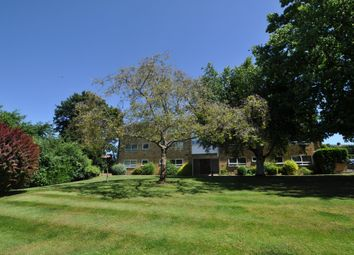 Thumbnail 3 bedroom flat for sale in The Shimmings, Boxgrove Road, Guildford