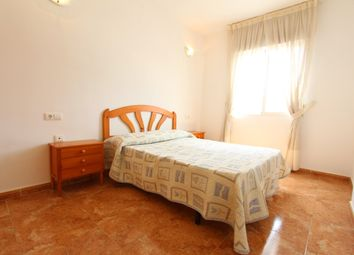 Thumbnail 2 bed apartment for sale in Calle Tomillo 33, Torrevieja, Alicante, Valencia, Spain