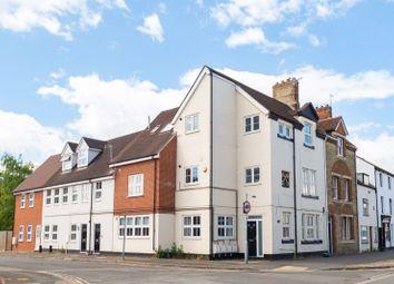 Thumbnail 2 bed flat for sale in Ock Street, Abingdon
