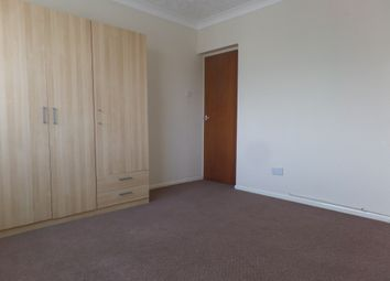 Thumbnail 2 bed flat to rent in Lorraine Court, Grange Road, Bedford
