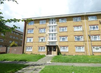 Thumbnail 2 bed flat for sale in Green Park Road, Southampton