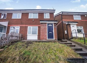 3 bed terraced house to rent in Gorton Lane, Manchester M12