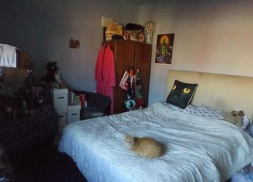 Thumbnail 2 bedroom terraced house for sale in Patterson Street, Bolton, Greater Manchester