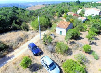 Thumbnail 1 bed villa for sale in Silves Municipality, Portugal