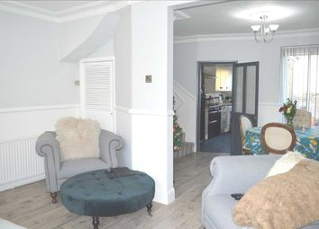 Thumbnail 2 bed property for sale in Ivy Close, Dartford