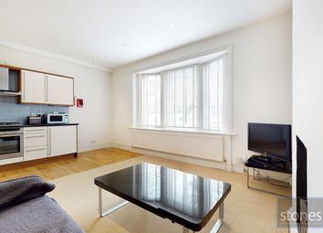 Thumbnail 1 bed property to rent in Rosslyn Hill, London