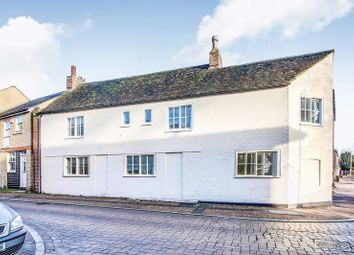 Thumbnail 2 bed property for sale in South Street, St. Neots