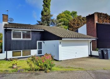 Thumbnail 4 bedroom detached house to rent in Ridge Langley, Sanderstead, South Croydon