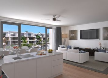Thumbnail 1 bed apartment for sale in George Town, 876, Cayman Islands