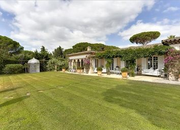 Thumbnail 6 bed detached house for sale in Grimaud, France
