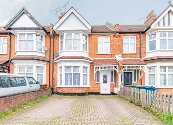 3 bed terraced house for sale in Pinner Road, North Harrow, Harrow HA1