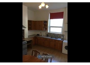 Thumbnail 4 bed terraced house to rent in Maddocks Street, Shipley