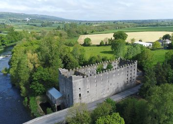 Thumbnail Property for sale in Milford Mill, Hydro Generation Station, Leighlinbridge, Carlow