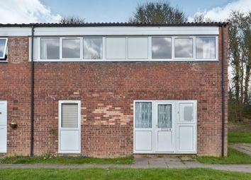 3 bed property to rent in Greenleys, Milton Keynes MK12