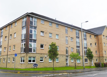 Thumbnail 2 bed flat to rent in 149 Paisley Road West, Glasgow, 1Jq