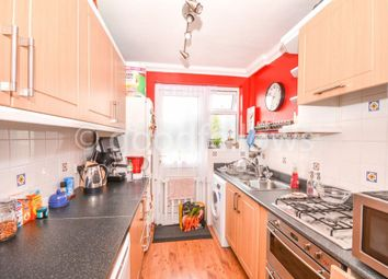 Thumbnail 3 bed property to rent in Thurleston Avenue, Morden