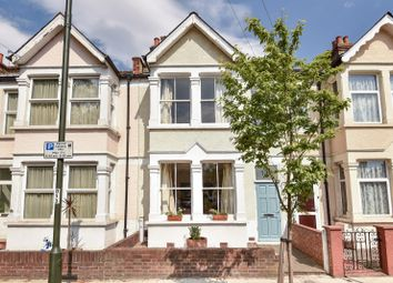 Thumbnail 2 bed property for sale in Havelock Road, Wimbledon