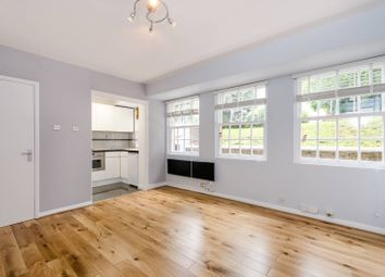 Thumbnail Studio to rent in Cambalt Road, Putney