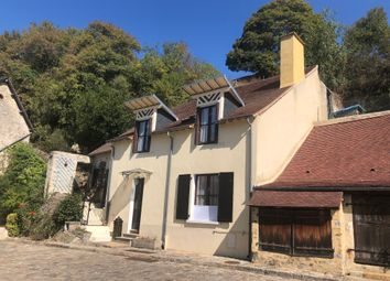 Thumbnail Town house for sale in Sarthe, Fresnay-Sur-Sarthe (Commune), Fresnay-Sur-Sarthe, Mamers, Sarthe, Loire, France