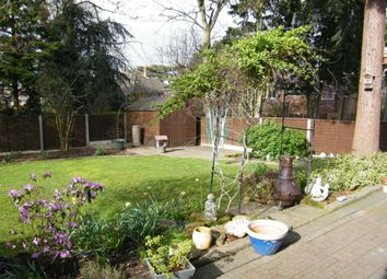 Thumbnail 2 bed detached house for sale in Church Road, Yardley, Birmingham